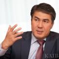 Асет Исекешев: МИР активно работает над трансформацией госаппарата