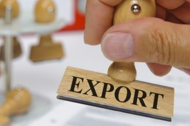 Как паритет тенге крублю повлиял наказахстанские компании?