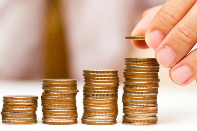 ВАстане растут инвестиции восновной капитал