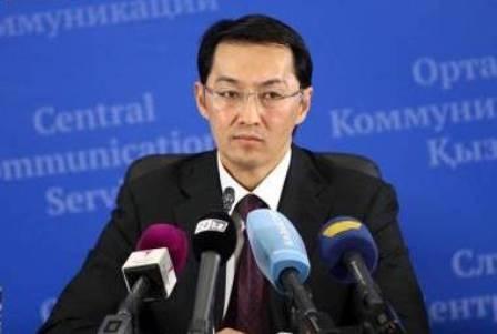 Приговор Умирьяеву оставили без изменений