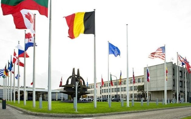 Военнослужащие РК обновили базу данных о вооруженных силах ряда государств