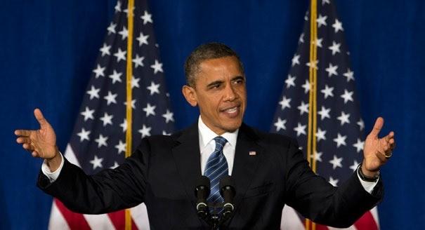 Обама решил лишить Россию торговых льгот