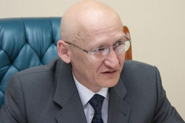 Налог на роскошь в Казахстане не введут