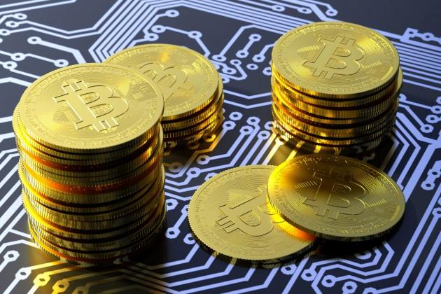 Криптовалюты попали вловушку потери интереса инвесторов