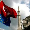 ЕС возобновит переговоры по вступлению Турции в союз