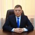 Назначен новый руководитель аппарата акима города Алматы