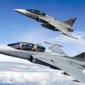 НАТО направит на границы с Украиной самолеты