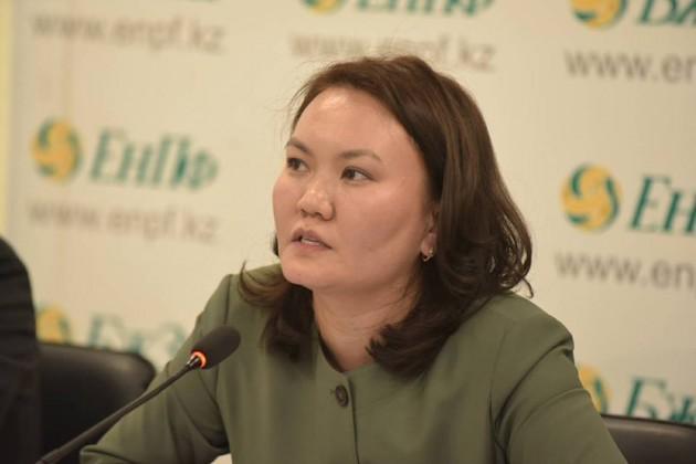 ЕНПФ неожидает больших перемен впортфеле после реформы законодательства