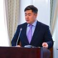 Одобрен проект госпрограммы развития регионов до2020года