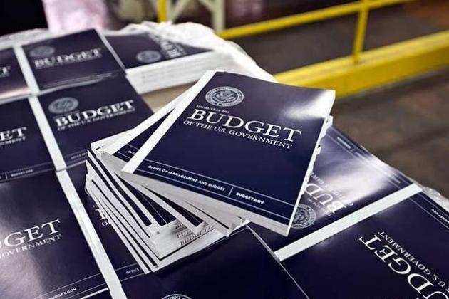 В США достигли предварительного соглашения по бюджету