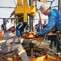 Сокращение инвестиций нефтекомпаниями угрожает будущим поставкам