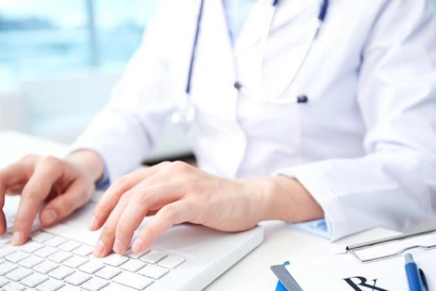 ВКазахстане будут выдавать электронные больничные листы