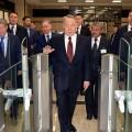 На Алматы приходится 20% экономики Казахстана