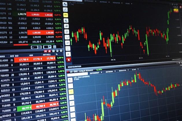 Цены на металлы, нефть и курс тенге на 5 апреля