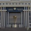 Завершено расследование крушения вертолета в Кызылординской области