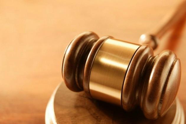 Более 19 млрд тенге взыскали с казахстанцев частные судоисполнители