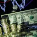 Обзор цен на нефть, металлы и курс тенге на 6 сентября