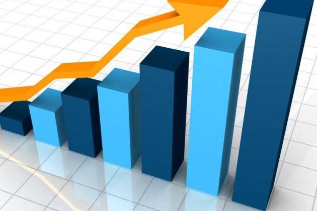 Уровень ВВП за период независимости вырос вдвое