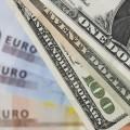 Официальные курсы валют на27августа