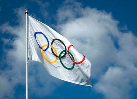 Города, разорившиеся на Олимпиадах