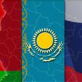 Жители Молдавии выбирают ТС