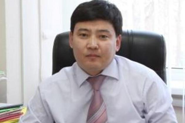 В Западно-Казахстанской области сменились главы 3 управлений