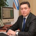 Назначен первый заместитель премьер-министраРК