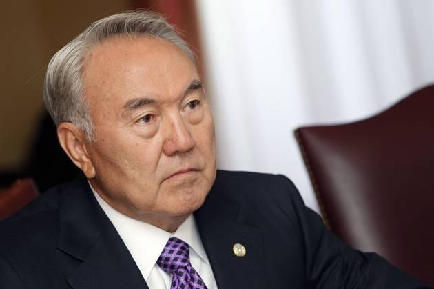 Президент РК утвердил правила проведения выборов акимов