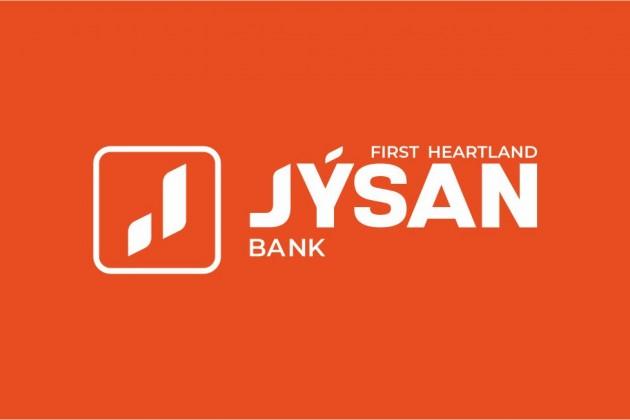 Завершен аудит финотчетности Jýsan Bank