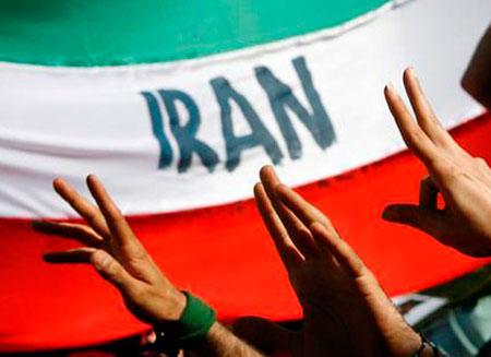 Иран не будет импортировать газ из Туркменистана