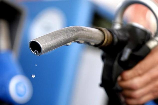 Загод бензин подорожал всреднем на21%
