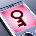 Ключи можно будет распечатывать со смартфона