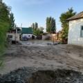 Сель в Алматинской области затопил пять улиц, но не повредил дома