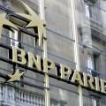 Французский банк выплатит штраф в $9 млрд
