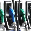 Сколько стоит топливо вКазахстане?