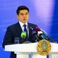 Алтай Абибуллаев освобожден отдолжности посла вПольше