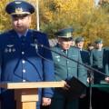 Назначен главнокомандующий Силами воздушной обороныВС РК