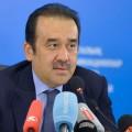 Казахстан может стать основным инвестпартнером Сербии в регионе
