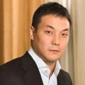 Аскар Достияров стал первым заместителем главы БРК