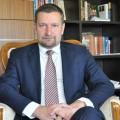 Визовую систему Евросоюза кКазахстану нужно упростить
