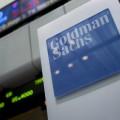 Goldman Sachs может начать торговлю криптовалютами