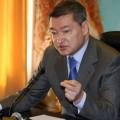 Аким ВКО раскритиковал проекты новых жилых массивов Семея