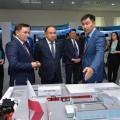 В Кокшетау численность занятых в МСБ увеличилась на 6%
