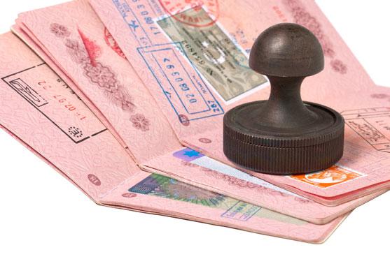 В РК нужно упростить оформление шенгенской визы