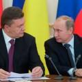 РФ и Украина на пороге газовой войны