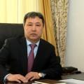 Серик Амангалиев стал заместителем акима Мангистауской области