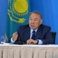 Президент: Южный Казахстан— это край, сохранивший устои казахской земли