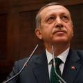 В Турции разразился скандал с прослушкой Эрдогана