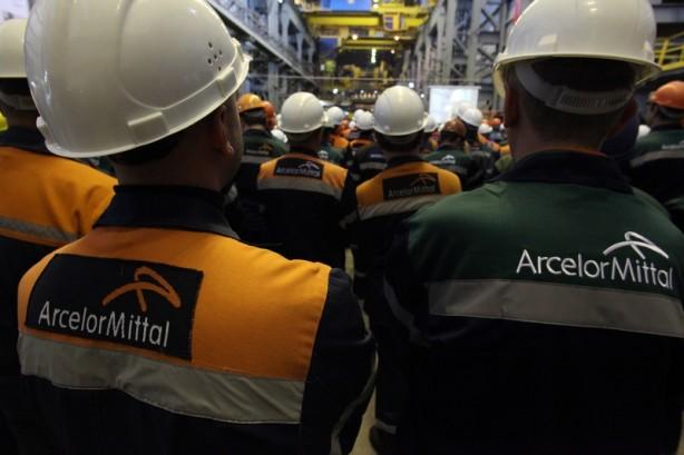 АрселорМиттал Темиртау не будет повышать зарплату работникам