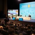 ВКазахстане появятся «цифровые фабрики»